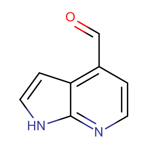 tert-butyl 4-(tert-butoxycarbonylaminooxy)piperidine-1-carboxylate,CAS No. 728034-12-6.