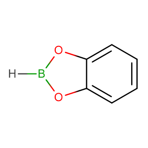 catecholborane,CAS No. 274-07-7.