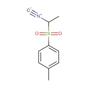 1-Methyl-1-tosylmethylisocyanide,CAS No. 58379-80-9.
