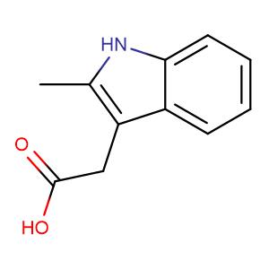 (S)-1-(4-Methoxypheny)ethylamine,CAS No. 1912-43-2.