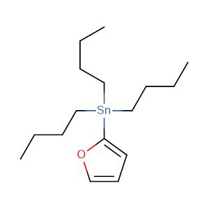 2-(Tributylstannyl)furan,CAS No. 118486-94-5.