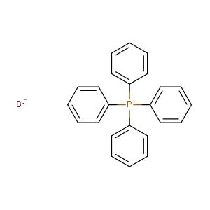 tetra-phenylphosphonium bromide,CAS No. 2751-90-8.