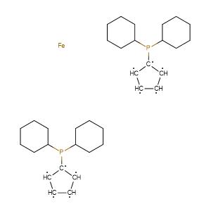 dCypf,CAS No. 146960-90-9.