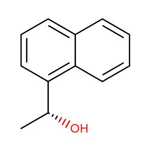 (R)-1-(Naphthalen-1-yl)ethanol,CAS No. 42177-25-3.